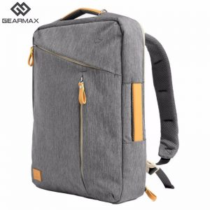 Urban Waterproof Backpack 1