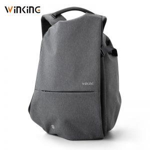 Avant-Garde Trendset Fashion Backpack 1