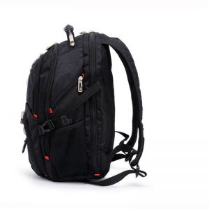 Multifunctional Swiss Rucksacks  1